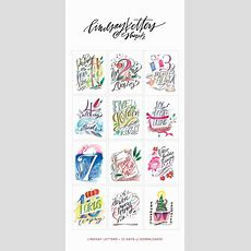 12 Days Of Christmas Printables!  Twelve Days Of Christmas  Christmas Printables, 12 Days Of