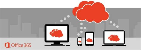 Microsoft Office Cloud by Move To Microsoft Office 365 Cloud Services Save Money