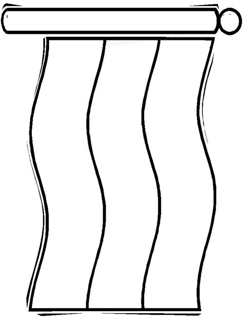 Printable Flag2 Germany Coloring Pages - Coloringpagebook.com