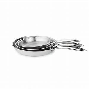 Besser Grillen Shop : 3 tlg wabenstruktur grillpfannenset fleisch besser ~ Lizthompson.info Haus und Dekorationen