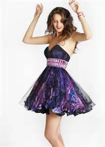 designer dresses on sale prom dresses on sale in plus size masquerade dresses