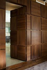 26, Exciting, Creative, Hidden, Door, Design, For, Storage, And, Secret, Room