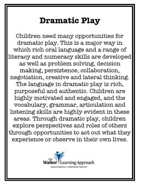 preschool quotes  friendship quotesgram
