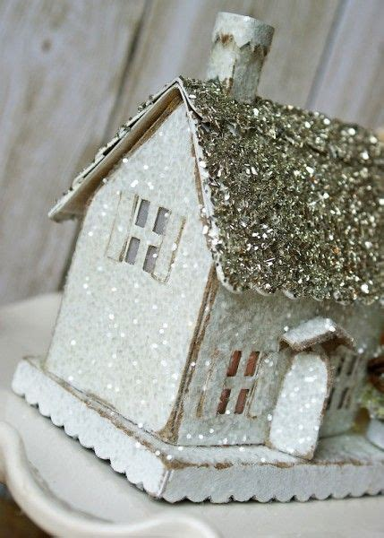 images  putz glitter house plans