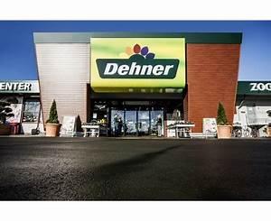 Media Markt Singen : dehner garten center ~ Watch28wear.com Haus und Dekorationen