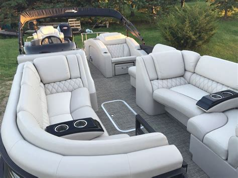 Boat Detailing Mn by Boat Winterizing I Shrinking Wrapping I Lakeville Mn