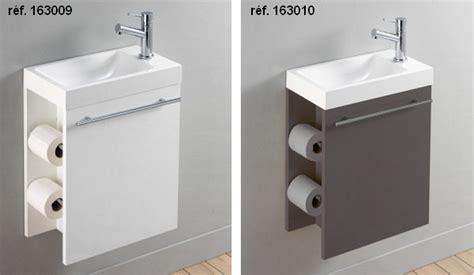 petit lave mains pour wc petit lave wc sur enperdresonlapin