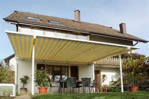 Diy Awnings For Decks by Choosing A Retractable Canopy Track Single Multi Cable