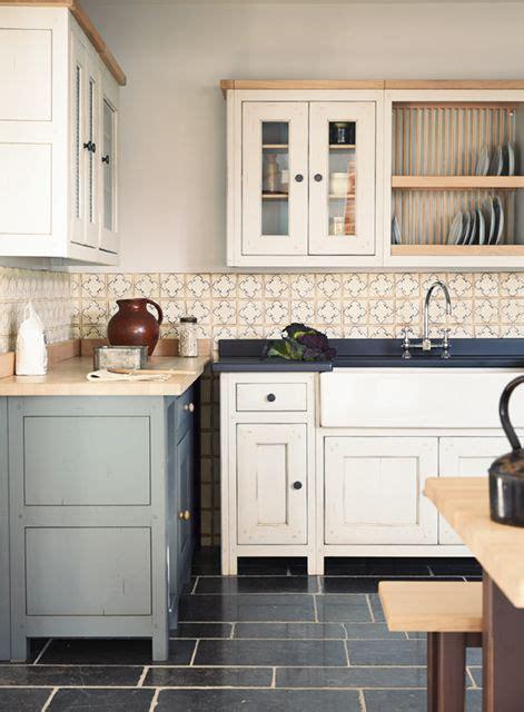 kitchen cabinet freestanding 25 trendy freestanding kitchen cabinet ideas digsdigs 5980