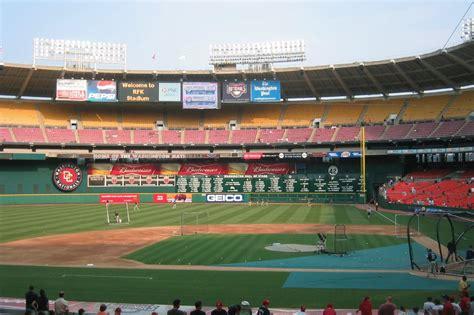File:DC RFK Stadium.jpg - Wikimedia Commons
