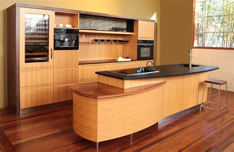 l shaped kitchen island designs cozy and bamboo floor in kitchen designs kitchen