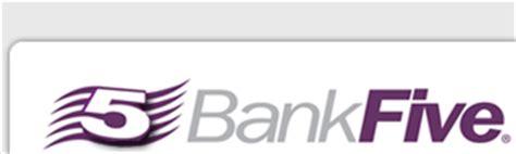 links   massbankmortgages