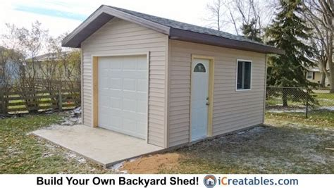 shed plans  ideas  pinterest shed shed