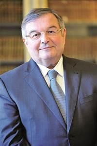 Michel Il Est A Cancun : michel mercier garde des sceaux il est faux de dire que l 39 autorit judiciaire est une ~ Maxctalentgroup.com Avis de Voitures