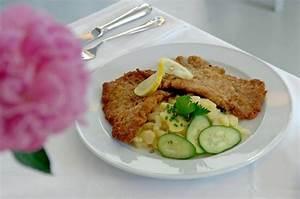 Französisches Essen Liste : top10 liste restaurants f r original wiener schnitzel top10berlin ~ Orissabook.com Haus und Dekorationen