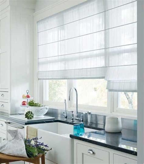 gardinen küche modern moderne gardinen f 252 r die k 252 che haus gardinen k 252 che vorh 228 nge k 252 che und fenstergestaltung