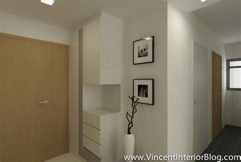 How Much Does A Toilet Cost Room Hdb Sengkang Living With