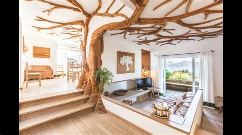 50 Wood Creative Ideas For House 2017  Interior And
