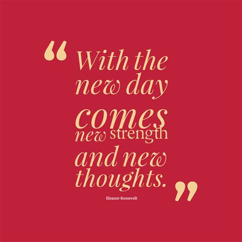 quotes   today kwinoja