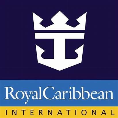 Caribbean Royal Cruise Companies Lines