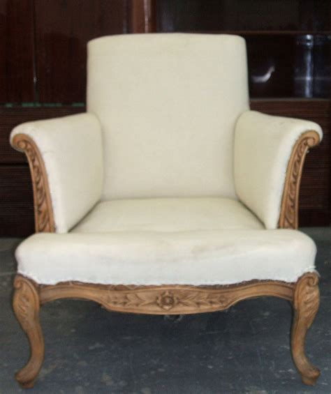 Upholstery Wiki by File Upholsterychair Jpg Wikimedia Commons