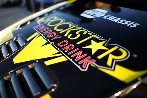 rockstar energy wallpaper wallpapertag