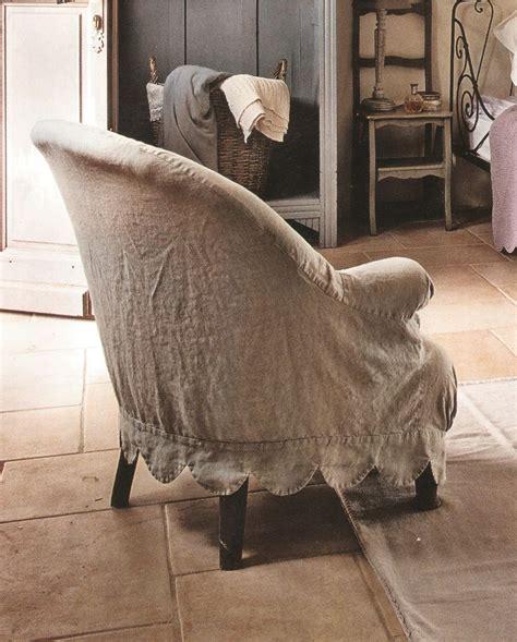 housse de canapé chesterfield best 25 housse pour fauteuil ideas on housse