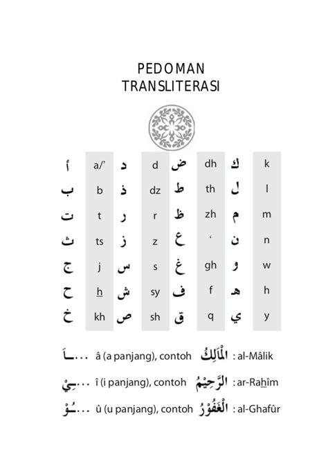 Download Ebook Quraish Shihab