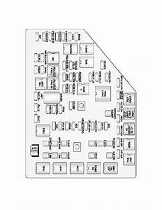 Chevrolet Workshop Manuals  U0026gt  Traverse Awd V6