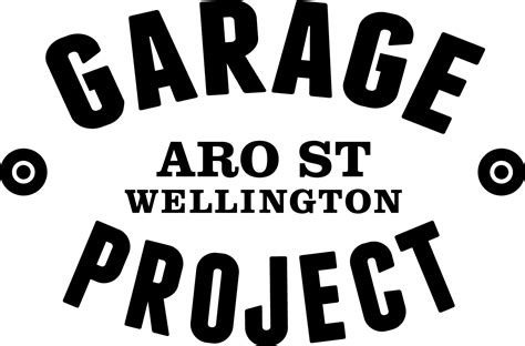 Teaming Up With Garage Project! Ecotricity Nz