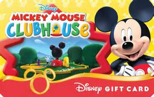 Disney Junior Mickey Mouse Clubhouse