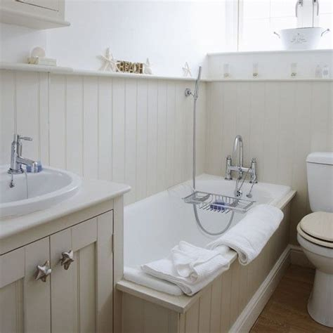 coastal bathrooms ideas farrow and ball shaded white for the home pinterest coastal bathrooms coastal homes and