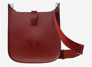 b7165a2c44b8 for the first time you can buy the new hermes evelyne sellier bag online  purseblog