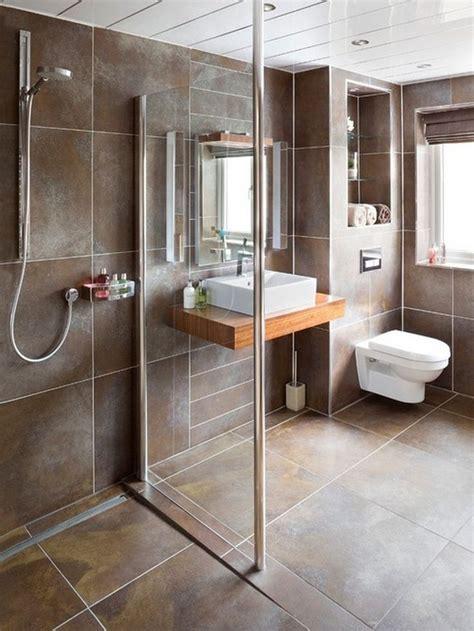accessible bathroom design 461 best bathroom accessible universal design wetrooms