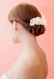 easy bridesmaid hair easy diy wedding updo hairstyle how to wedding hairstyles photos brides
