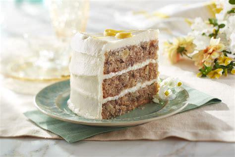 hummingbird layer cake piece  cake