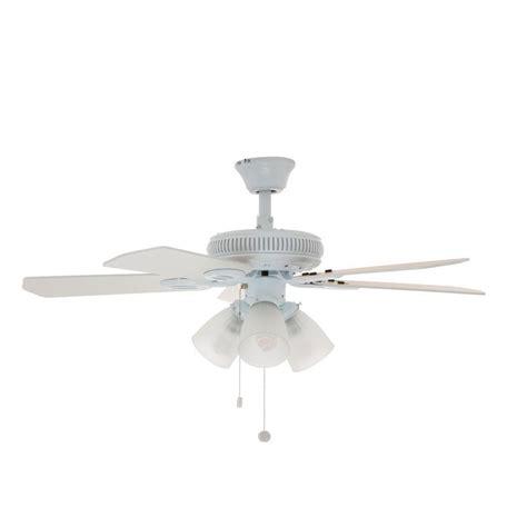westinghouse ceiling fan light kit troubleshooting westinghouse ceiling fan light kit ceiling