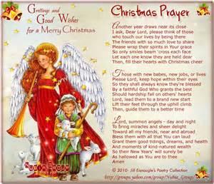 christmas prayer daphnegan s blog