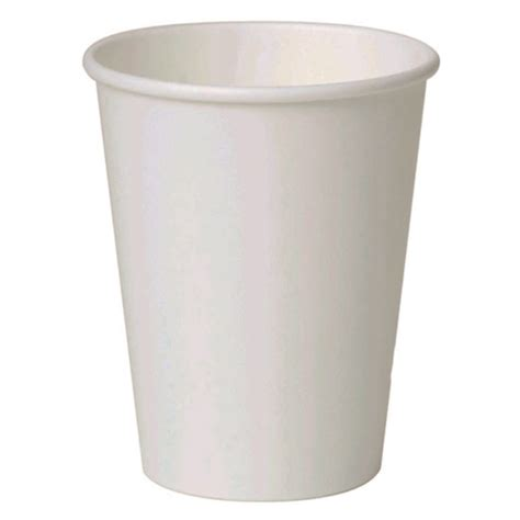 Polish your personal project or design with these coffee cup transparent png images, make it even more personalized and more attractive. Paper cup Paper cup Disposable Lid - coffee cup png ...