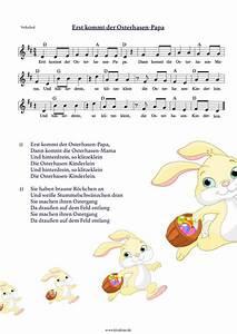 Jimdo Rechnung : die besten 25 kinderlieder ideen auf pinterest sing mit mir kinderlieder kinderlieder mit ~ Themetempest.com Abrechnung