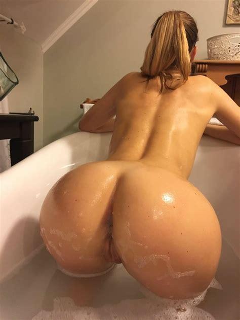 Hot Wet Ass Porn Pic Eporner