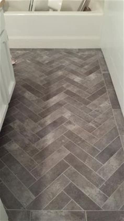 linoleum flooring bc i like the design of this tile new house remodel pinterest ideas for small bathrooms