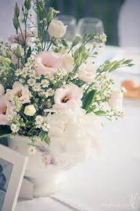 most beautiful wedding venues country chic wedding flowers in italy