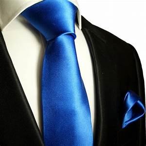 Schwarzer Anzug Blaue Krawatte : paul malone shop uni blaue krawatten set 2tlg seidenkrawatte einstecktuch 905 ~ Frokenaadalensverden.com Haus und Dekorationen