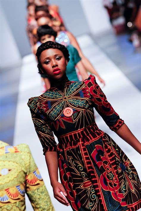 1347 best african ankara fashion images on pinterest