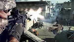 Delta Force:Xtreme APK Download - Free Action GAME for ...