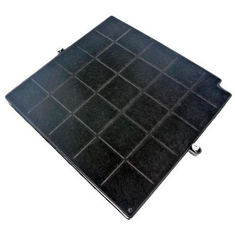filtre hotte de cuisine achat vente filtre charbon pour hotte elica f00333 s of