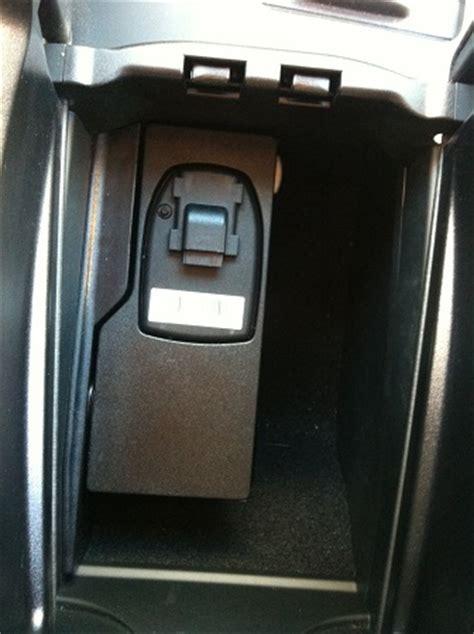 zwei len an einen anschluss hilfe f 252 r komforttelefonie handyschalen multimedia interface