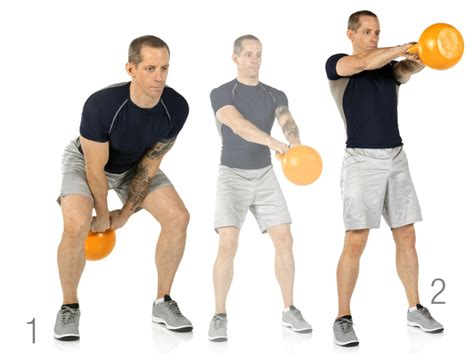kettlebell swing swings shoulder master amplify squat hands exercise swinging hip hinge holding legs increase fitness knees anytimefitness anytime thrust