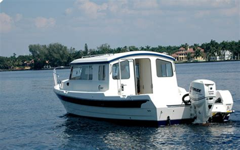 Dory Pilot Boat by Research 2014 C Dory 26 Ventura Cruiser On Iboats